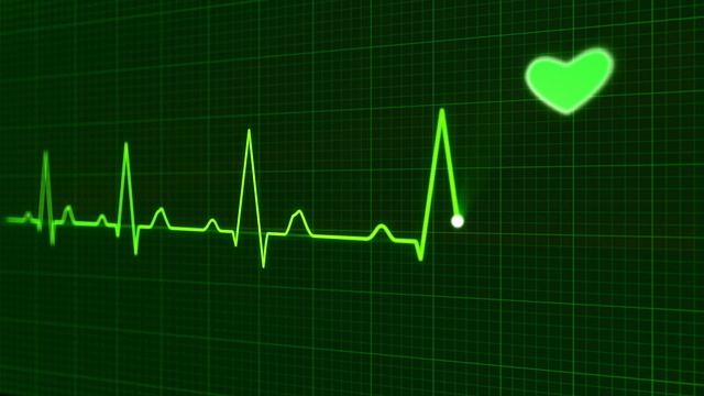 Hilft DMSO bei Schmerzen ist keine Frage die Sie sich länger stellen müssen